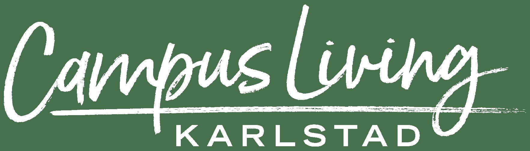 campus-living-karlstad-logo